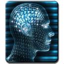Академия Развития Сознания